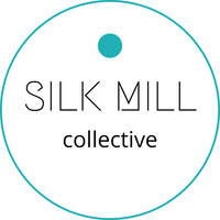 Silk Mill Collective